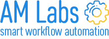 AM Labs