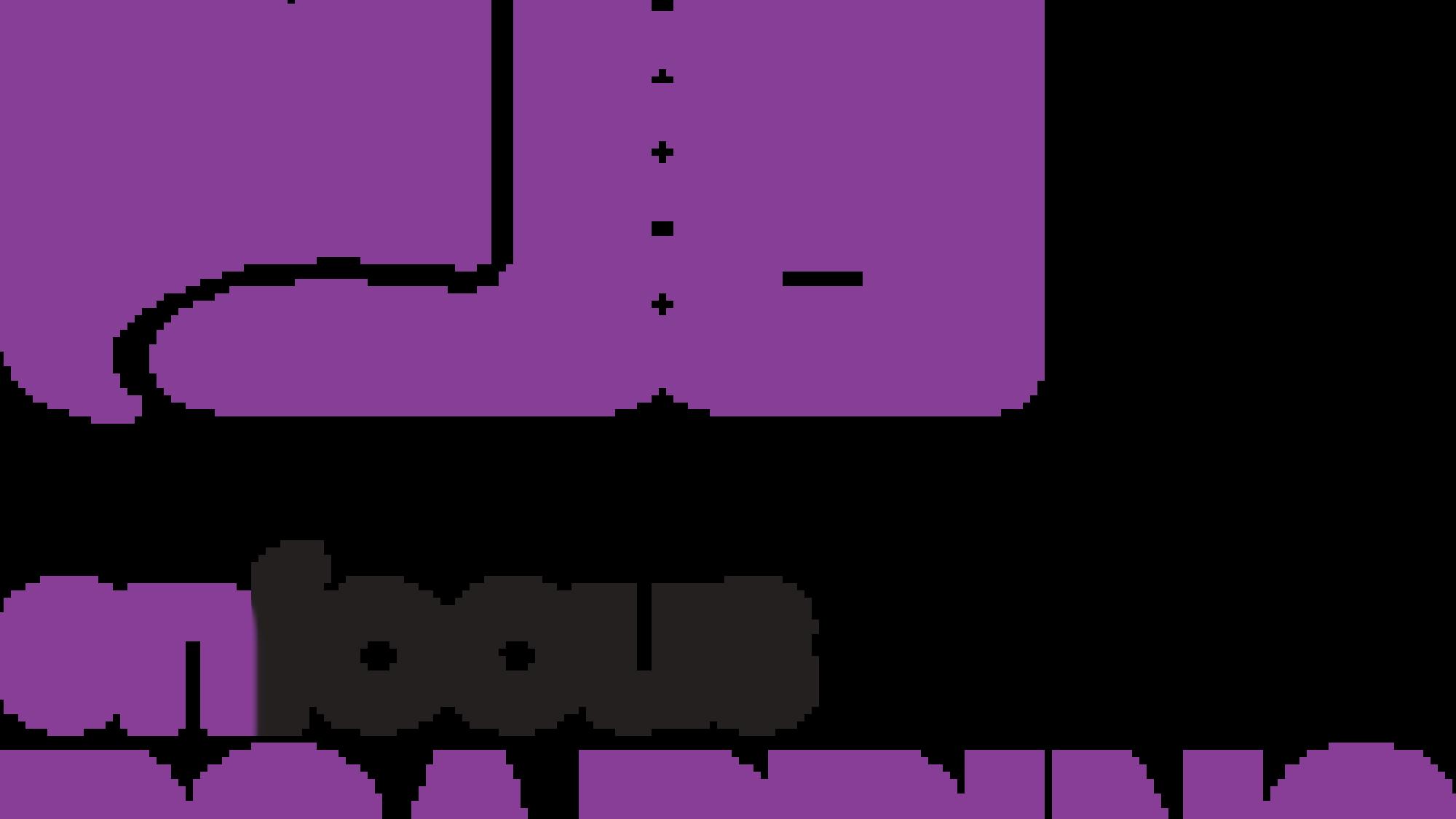 All_logos_1000_v2_0000_Boarding-Pass