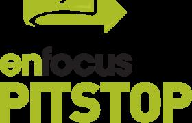 Enfocus PitStop Pro