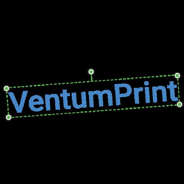Ventum-NEW-Logo-Square