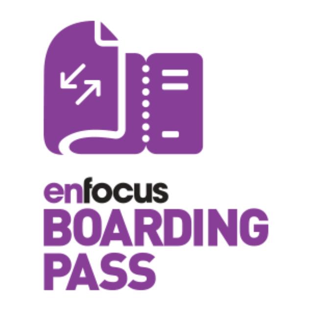 amlabs_0000_Boarding-Pass