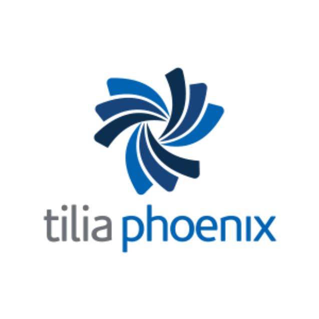 amlabs_0005_TiliaPhoenix-logo