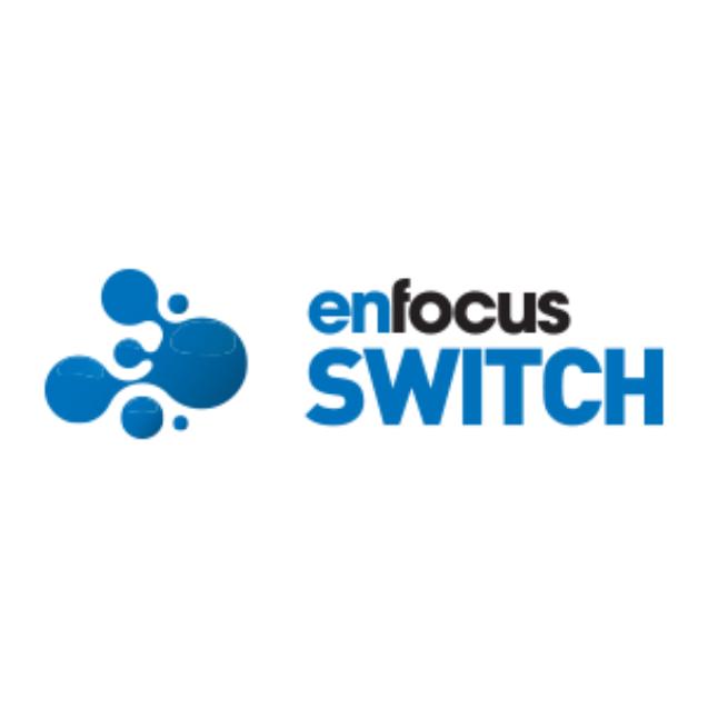amlabs_0018_Switch-Combo
