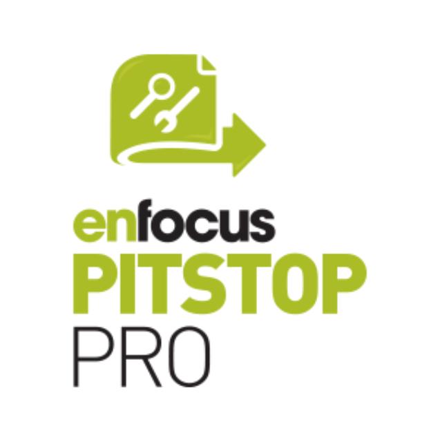amlabs_0022_PitStop-Pro