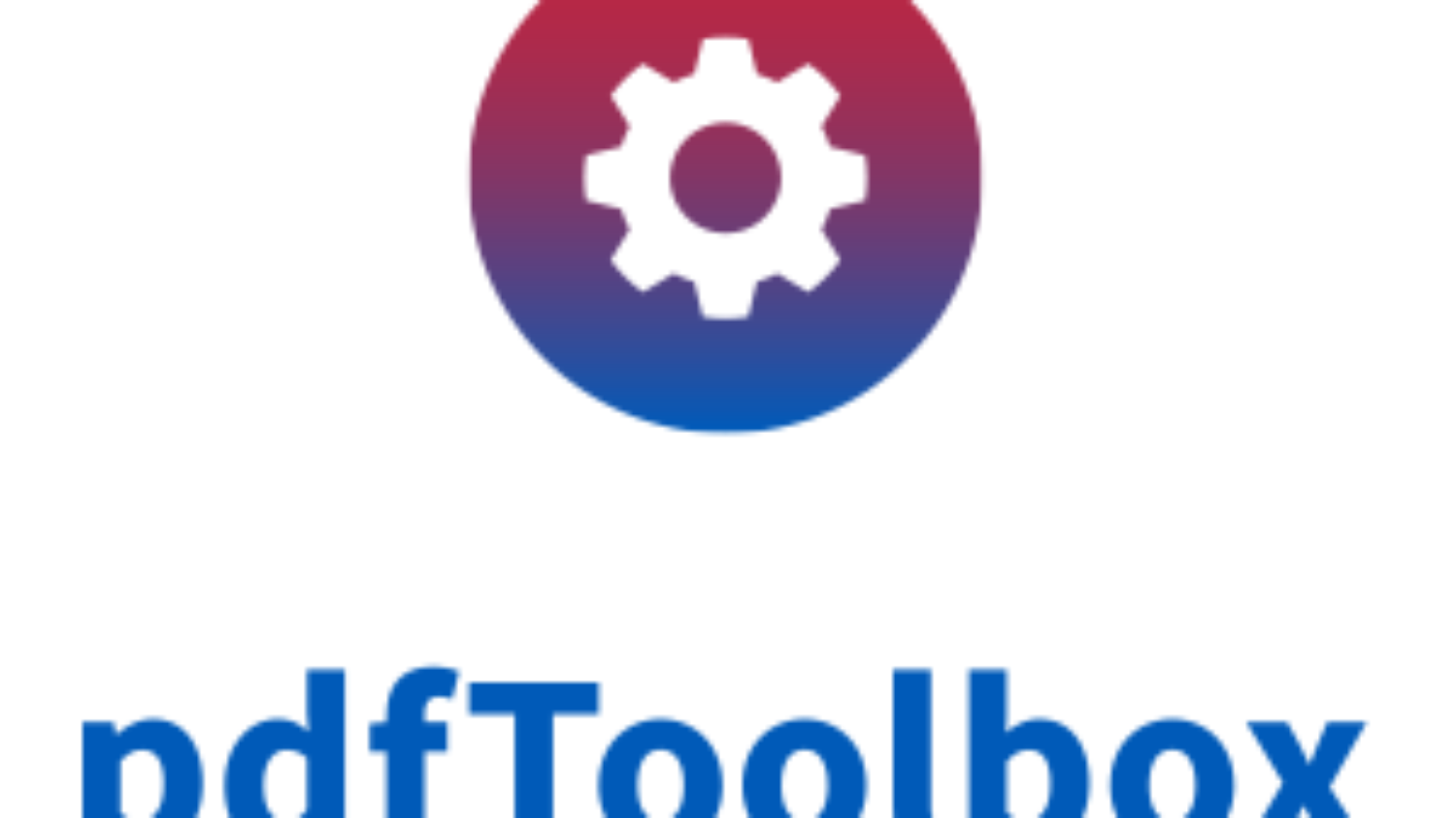 amlabs_0025_pdfToolbox
